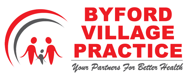 Byford Village Practice – Your Partners For Better Health